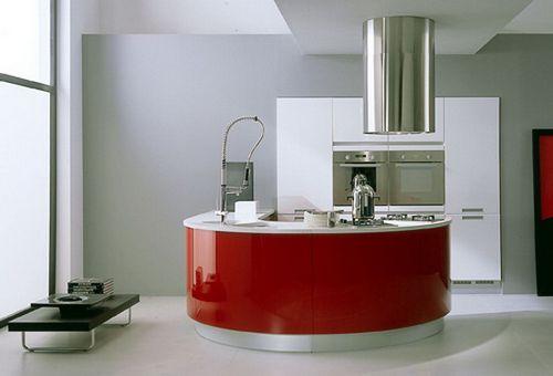 Дизайн квартир энгельс