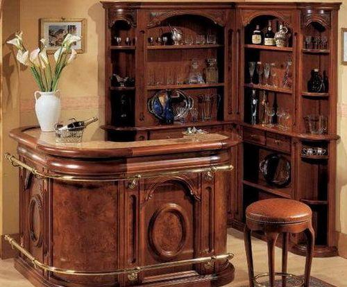 Мебель орвис севастополь и мебель для