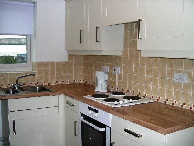 Мебель для кухни: недорогие кухонные гарнитуры, купить ...