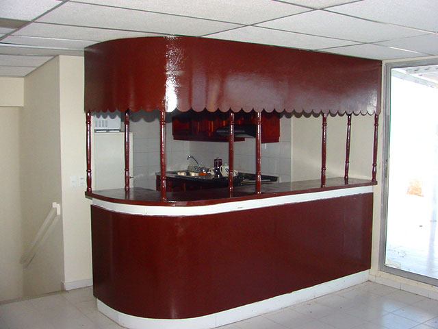 Категория мягкая мебель мария
